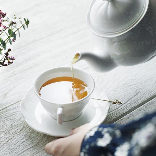 Comment acheter du thé de qualité supérieure ?