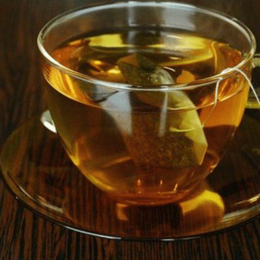 Le thé vert peut-il aider en cas d'hypertrophie bénigne de la prostate ?