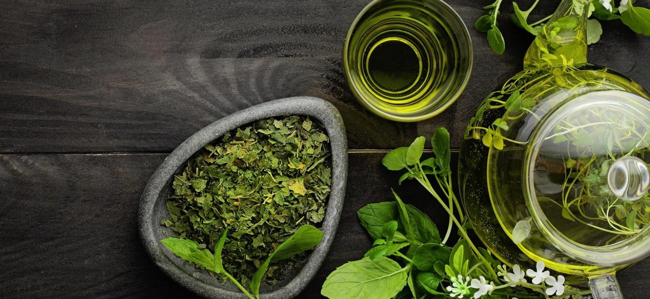 Les meilleurs thés pour la mémoire et la fonction cérébrale