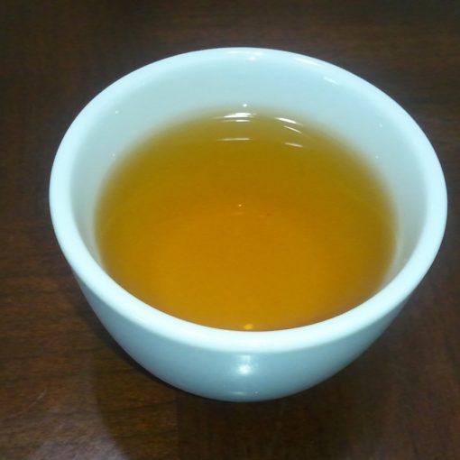 Quelles sont les meilleures variétés de thé jaune au Monde ?