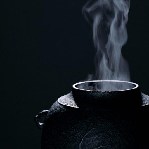 Quelles sont les meilleures variétés de thé noir ?