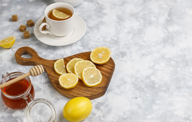 Brûlez des calories plus rapidement avec ces 8 boissons savoureuses