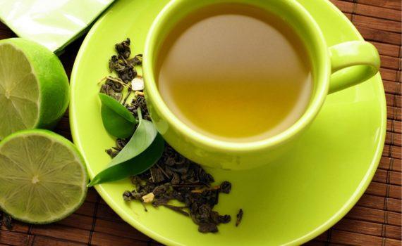 Est-il possible de boire du thé vert pendant l'allaitement ?