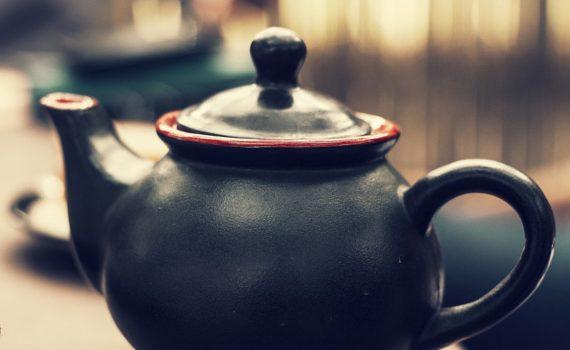 Les 8 meilleurs thés pour réduire l'inflammation