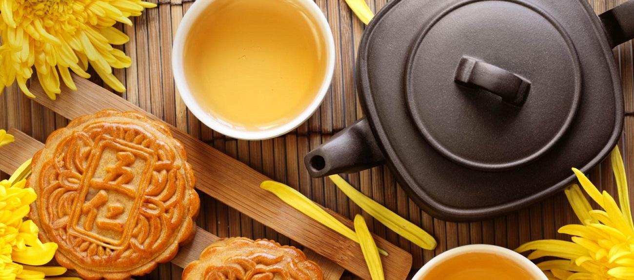 Que sont les catéchines dans le thé ? (+ bienfaits sur la santé)