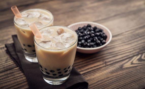 Qu'est-ce que le bubble tea ? (+ comment le préparer)