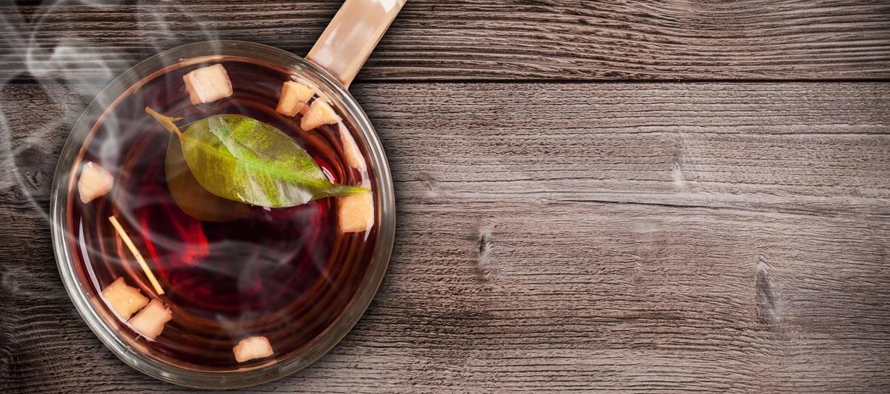 Thé vert vs. Thé noir : lequel est le plus sain ?